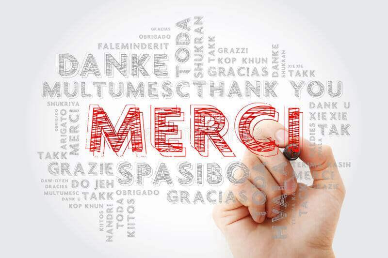 gep_thank_u_merci_donation